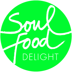 SoulFood Delight